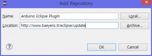 arduino_eclipse_install01