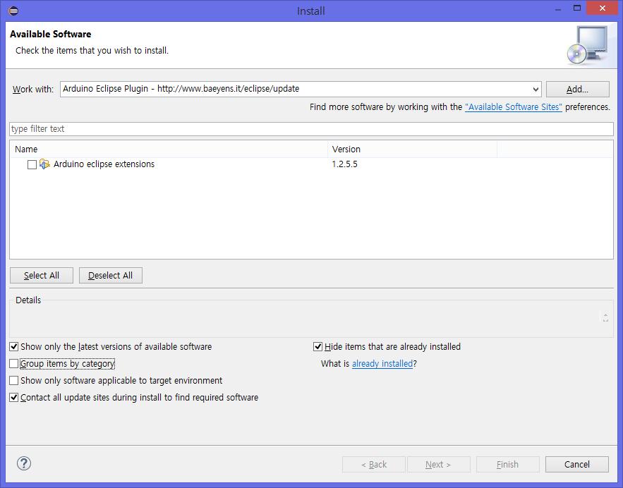 Download arduino for windows 8.1 64 bit