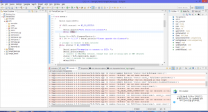 arduino_wifi01